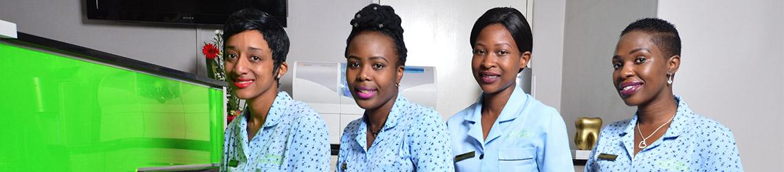 meet-staff-dental-assistants